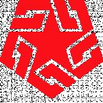 Liga 1 (Pérou)