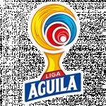 Liga Águila (Colombie)