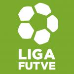 Liga Futve (Venezuela)