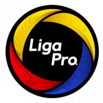 Primera A (Équateur)