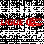 Ligue I Pro (Tunisie)
