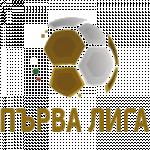 Parva Liga (Bulgarie)