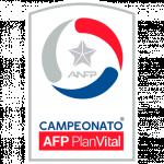Primera División (Chili)