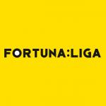 Fortuna Liga (Tchéquie)
