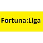 Fortuna Liga (Slovaquie)