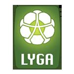 A Lyga (Lituanie)