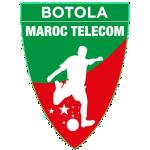 Botola Pro (Maroc)