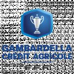 Gambardella Crédit Agricole