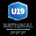 Championnat National U19