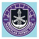 Mazatlán FC