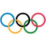 Jeux Olympiques Féminins