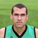 Bruno Amorim Lazaroni