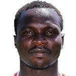 Chadrac Akolo Ababa
