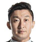 Zhang Chong