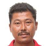 D. Tamang