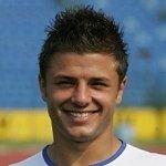D. Firțulescu