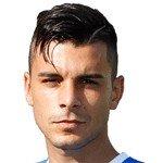 Emanuele Geria