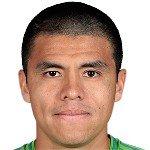 Gonzalo Pineda Reyes