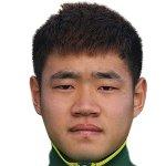 Hanbo Li