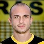Ionuţ Cosmin Voicu