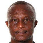 James Kwasi Appiah