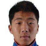 Jin Jingdao