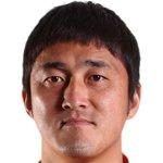 Park Joo-Sung