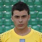 M. Zaropoulos