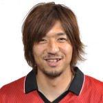 M. Nagata