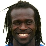 Mouhamadou Diaw