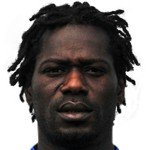 Seydou Koné