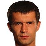 S. Kislyak