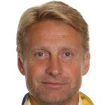 Thomas Dennerby