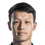 Gao Tianyi