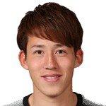 T. Takagiwa