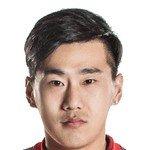 Jin Yangyang