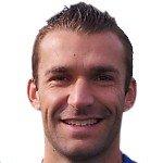 Yannick Goyon