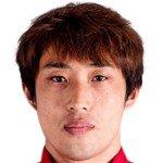 Lei Yongchi