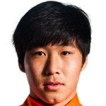 Yuchen Zhou