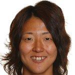 Y. Nagasato