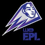 Premier League (Égypte)