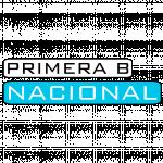 Primera B Nacional (Argentine)