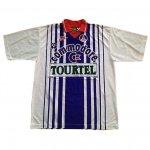 Maillot  extérieur 1993/1994