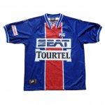 Maillot  domicile 1994/1995