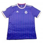 Maillot Real Valladolid extérieur 2019/2020