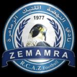 RCA Zemamra