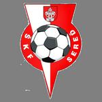 ŠKF Sereď