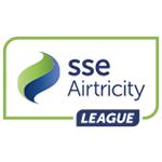Premier League (Irlande)