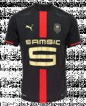 Maillot Stade Rennais FC événementiel 2020/2021