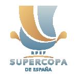 Supercoupe d'Espagne